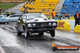 HP-Heaven-CALDER_PARK_Legal_Off_Street_Drags_28_04_2012-IMG_3618.jpg