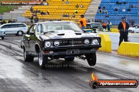 HP-Heaven-CALDER_PARK_Legal_Off_Street_Drags_28_04_2012-IMG_3619.jpg