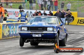 HP-Heaven-CALDER_PARK_Legal_Off_Street_Drags_28_04_2012-LA8_5341.jpg