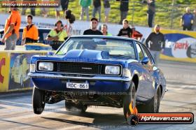 HP-Heaven-CALDER_PARK_Legal_Off_Street_Drags_28_04_2012-LA8_5530.jpg
