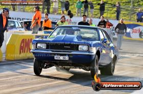 HP-Heaven-CALDER_PARK_Legal_Off_Street_Drags_28_04_2012-LA8_5531.jpg