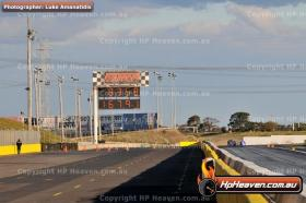 HP-Heaven-CALDER_PARK_Legal_Off_Street_Drags_28_04_2012-LA8_5536.jpg