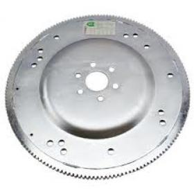 PRW SFI  FLEXPLATES Suit Windsor & Clevaland Dual Converter Bolt Pattern 164 Teeth Internal Balance