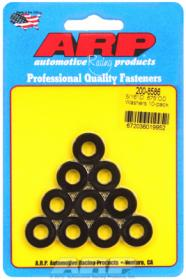 ARP SAE Washer Kit 8740 Chrome Moly 5/16˝ x .675 x .120 (ID x OD x Thickness)