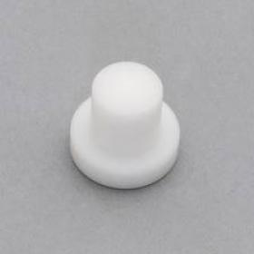COMP CAMS SBC CAM THRUST BUTTON NYLON