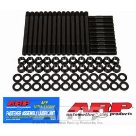 ARP Head Studs with Hex Nuts Holden 308