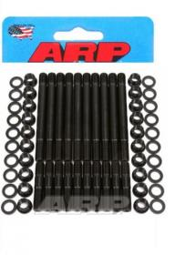 ARP Holden 308 CID w/10 bolt head EFI 12pt head stud kit