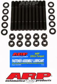 ARP 205-5401 MAIN STUD KIT 2 Bolt Suit Holden 253-308-304 EFI