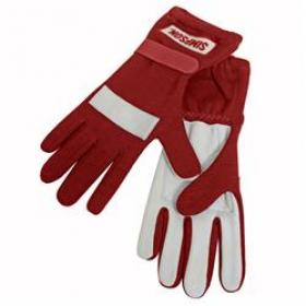 SIMPSON Posi Grip Glove