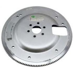 PRW SFI  FLEXPLATES Suit Windsor & Clevaland Dual Converter Bolt Pattern 157 Teeth 50 oz Weight