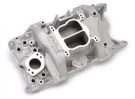 Edelbrock Performer Suit 318-340-360 Chrysler