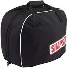 SIMPSON Sport Helmet Bag