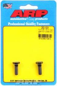 ARP Cam Bolt Kit, Pro Series, Retainer Plate, Ford, 351 SVO, Kit