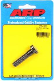 ARP Cam Bolt, Pro Series, 7/16 in.-14, 1.750 in. UHL, Ford, Big Block FE, Each