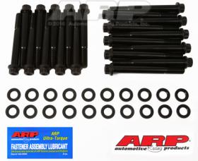 ARP Head Bolt Kit  Ford 429, 460 Big Block ,12 Point