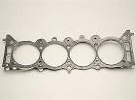 COMETIC MULTI LAYER HEAD GASKET Suit Holden 308 4.100 Bore 051 Thick