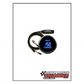 INNOVATE DB Air/Fuel Ratio Gauge Kit Inc LC-1 & Sensor