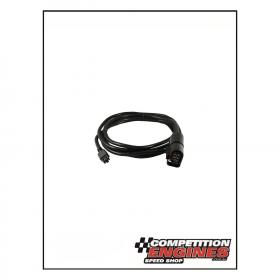 INNOVATE Cable Sensor 8ft Black 8pin Molex
