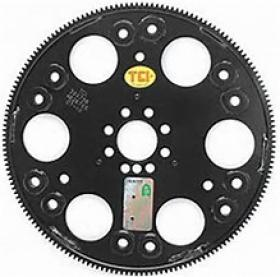TCI Flexplate 168 Tooth Internal Balance Dual Bolt Pattern Suit LSA 6.2lt SFI 29.1 Approved