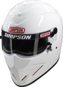 SIMPSON - Diamondback MED 7-1/4