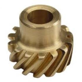 COMP CAMS Bronze Distributor Gear Suit 289-351W .467'' Shaft
