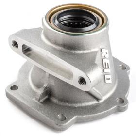 Reid Racing Tailshaft Housing Roller Bearing Suit GM TH 400 Std Lenght