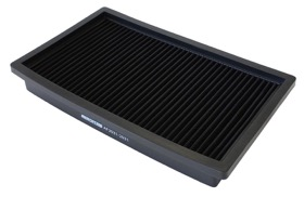 <strong>Replacement Panel Air Filter </strong><br />Holden Commodore VL 3.0, VN-VS, Nissan Skyline, equivalent to A360