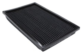<strong>Replacement Panel Air Filter </strong><br />Saab, Nissan Navara, Calibra, equivalent to A483 & A1598