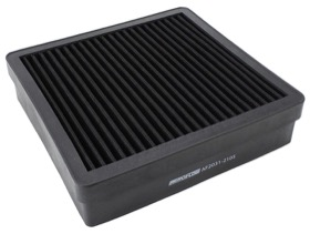 <strong>Replacement Panel Air Filter </strong><br /> Mitsubishi Lancer, Mirage & Outlander,  equivalent to A1311