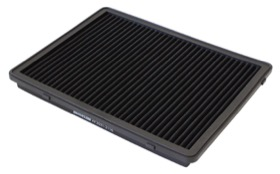 <strong>Replacement Panel Air Filter </strong><br />Holden Commodore VT-VZ V6 & V8, equivalent to A1358