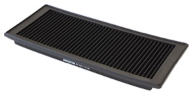 <strong>Replacement Panel Filter</strong><br />Suit Subaru Liberty, Impreza, Outback & Forester, equivalent to A1426