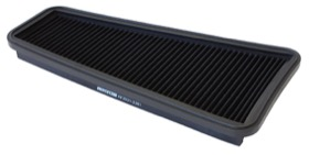 <strong>Replacement Panel Filter</strong><br/>Suit Toyota Hilux 4.0L V6, Prado 4.0L V6 120 series, equivalent to A1525