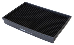 <strong>Replacement Panel Filter</strong><br/>Suit Mazda 3, equivalent to A1523