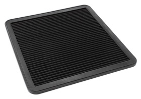 <strong>Replacement Panel Filter</strong><br />Suit Lexus LX570