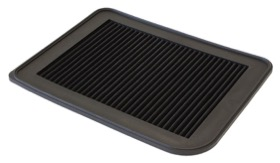 <strong>Replacement Panel Filter</strong><br /> Suit Ford Falcon BA & BF, Ford Territory, equivalent to A1475 & A1575
