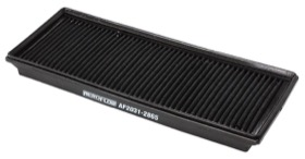 <strong>Replacement Panel Filter</strong><br /> Suit Audi, Volkswagen & Skoda, equivalent to A1711