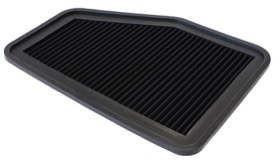 <strong>Replacement Panel Filter</strong><br /> Suit Holden Commodore VE & VF & HSV 2006-on, equivalent to A1557