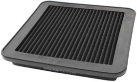 <strong>Replacement Panel Air Filter</strong><br />Suit 2006-2013 Mitsubishi L200 2.5L (A1512)