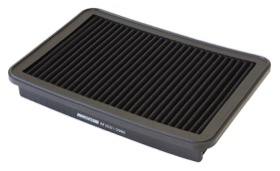 <strong>Replacement Panel Filter</strong><br /> Suit Nissan Navara D40 2006-on & Hyundai Iload & Imax, equivalent to A1758 & A1730