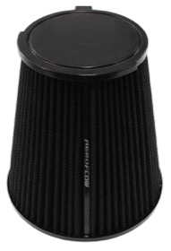 <strong>Replacement Round Air Filter Element</strong><br /> Ford FG 5.0L V8 Boss 315 &