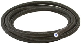 <strong>250 Series PTFE Black Braided Hose</strong> <br />
