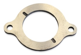 <strong>Steel Camshaft Thrust Plate</strong><br />Suit Ford 302-351C