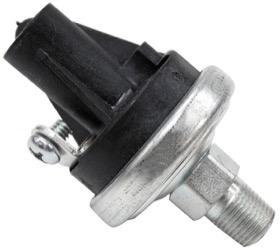 <strong>Fuel Safety Switch 1/8&quot;NPT</strong><br /> Vacuum Pressure (opens at 17&quot;HG.)