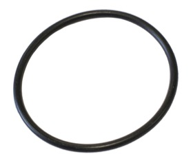 <strong>Replacement O-ring </strong><br />Suit Aeroflow Fuel Cell/Tank Cap