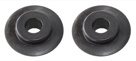 <strong>Replacement Cutting Blades</strong><br />Suit Aeroflow Oil Filter Cutter AF98-2047