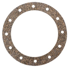 <strong>Replacement Cork Gasket</strong><br/>Will fit all Aeroflow Fuel Cells