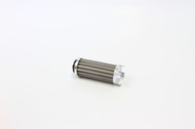<strong>100 Micron Stainless Steel Replacement Element </strong><br />Suits AF66-2051 Pro Filters