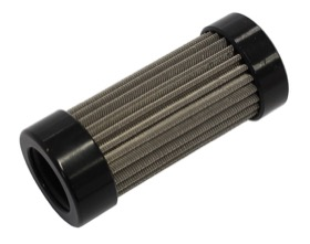 <strong>Replacement 60 Micron Stainless Steel Element </strong><br /> Suits AF66-2042 Pro Filter