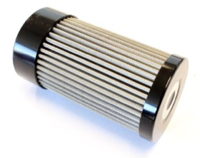<strong>Replacement 60 Micron Stainless Steel Element </strong><br /> Suits AF66-2044 Pro Filter