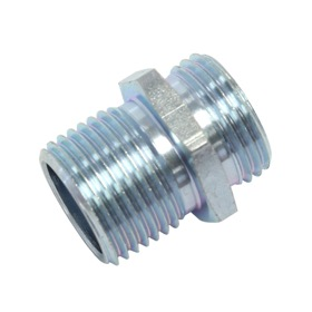 <strong>Replacement Oil Filter Nipple</strong><br /> 3/4&quot;-16 thread, suit AF64-2075 & AF64-2061